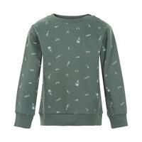 Sweatshirt - 9866