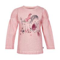 T-Shirt Med Print - 5820
