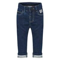 Penn 603 - Sweat Jeans - Blå