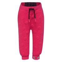 Poppy 603 - Sweatpants - Pink