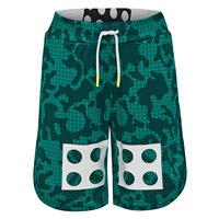 Ping 602 - Shorts - Grøn
