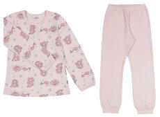 Pyjamas - 3100