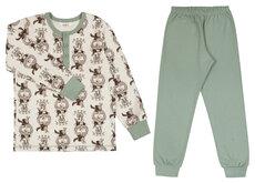 Pyjamas - 3101