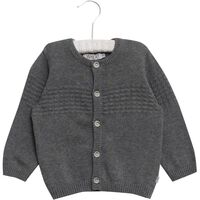 Strik Cardigan Sailor - 0107