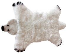Lammeskind - Stor Isbjørn