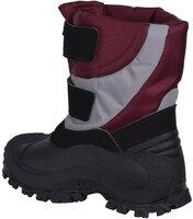 Vinterstøvler - 782