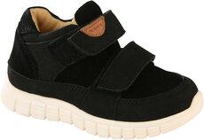 Sneaker Med Velcro - 190