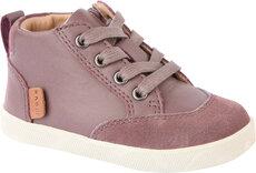 Sneakerstøvle - 735