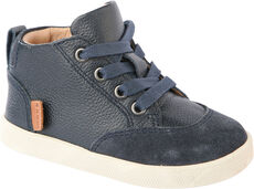 Sneakerstøvle - 287