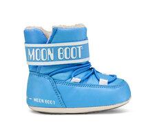 Moon Boot Crib 2 - Blå