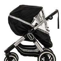 Regnslag Exclusive SMALL - NXT90/60 /Carrycot/Viking Series