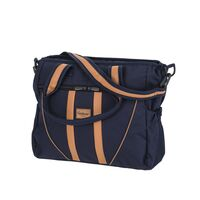 Pusletaske Sport Outdoor Navy