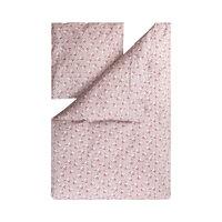 Junior Sengesæt  - Crane