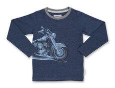 T-shirt - 096