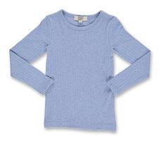 T-shirt - 028