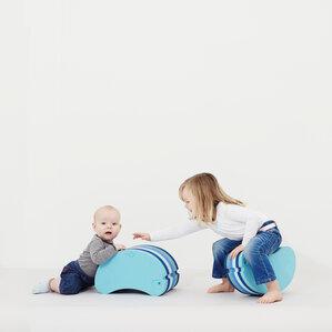 bObles BabySam