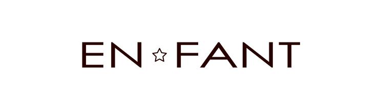 23382ba35559 EN FANT - Find tøj- og skokollektioner her på siden - Babysam.dk