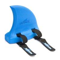 Hajfinne Swimfin - Blå