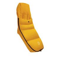 High Performance Kørepose 2018 - Sunrise Yellow