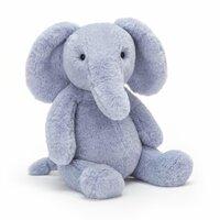 Puffles Elefant 32 Cm