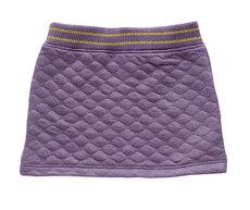 Karen Nederdel Quilt - Purple Sage/435