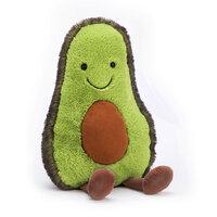 Amuseable Avocado, 30 cm