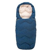 Kørepose Design By Voksi - Denim Blue
