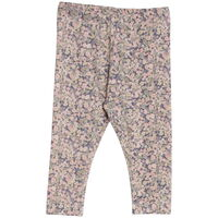 Jersey Leggings - 1571 Soft Lavender