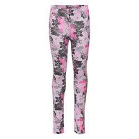 Lwpaola 106 Leggings - Pink