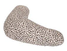 Betræk Ammepude - Leopard Cameo