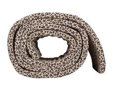 Sengerand - Leopard Cameo
