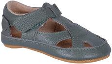 Sandal - 364