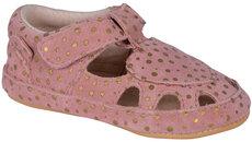 Sandal - 519