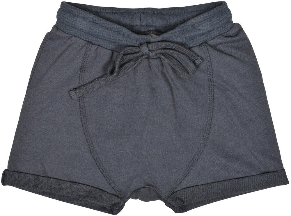 Papfar Shorts - 287 Blue Nights thumbnail