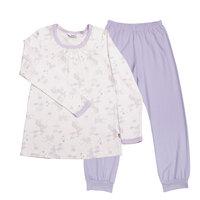 Pyjamas - 3117
