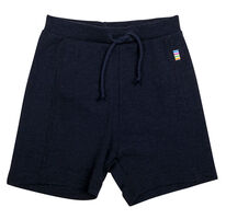 Shorts - 413
