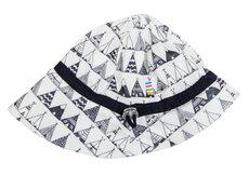 Sommer Hat - 4152