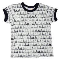 T-Shirt - 4152