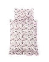 Bedding Doll, AO Flowers