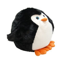 Pingvin Håndvarmer
