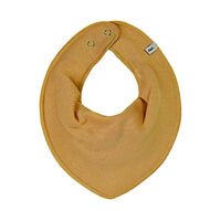 Smæk Tørklæde - 372