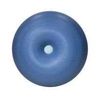 Donut Stor Blå