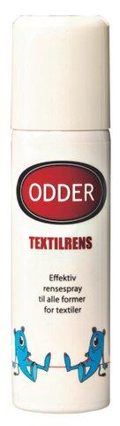 Tekstilrens - spray