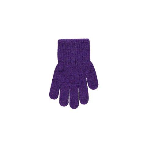 Basic Magic Gloves - Lilla/633