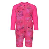 Alpha 304 - UV Badetøj - Pink