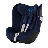 Sirona M2 i-Size Indigo Blue