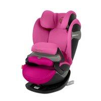 Pallas S-fix Fancy Pink