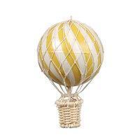 Luftballon Lemon 10 Cm