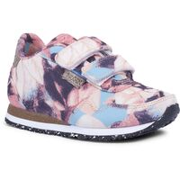 Mira Flower Sneaker - 560