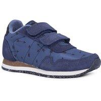 Noa Arrow Sneaker - 293
